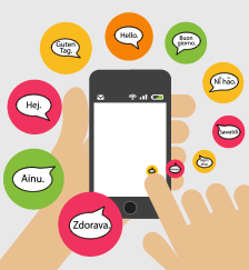 10 Best Practices for Multilingual App Localization