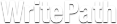 Writepath 雲翻譯 logo